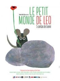 Petit-monde-Leo-Gianini15