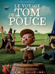 voyage-de-tom-pouce-cpf15