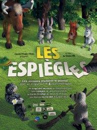 espiegles-cinema-public16