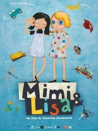 mimi-et-liza-cpf16
