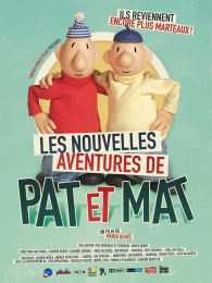 nouvelles-aventures-pat-et-mat-cine-public16