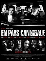 EnPaysCannibale-13