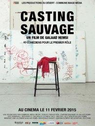casting-sauvage-commune-ima.jpg