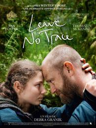 leave-no-trace-condor18