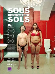 sous-sols-damned15