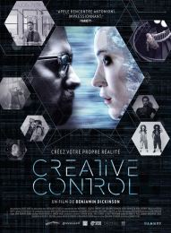 creative-control-damned16