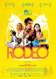 rodeo-damned16