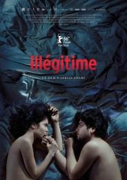 illegitime-damned16