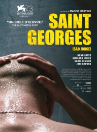 saint-georges-damned17