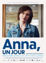 anna-un-jour-damned19