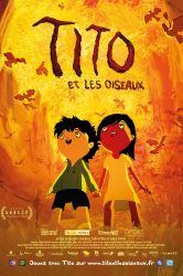 DAMNED FILMS - Jeune Public 2019
