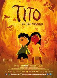 tito-et-les-oiseaux-damned19