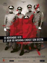 25-novembre-1970-le-jour-ou-mishima-choisit-son-destin-dissidenz13