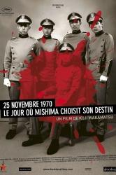 DISSIDENZ FILMS - Inédits 2013