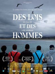 des-lois-et-des-hommes-docks66-17