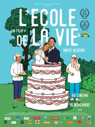 ecole-de-la-vie-docks66-17