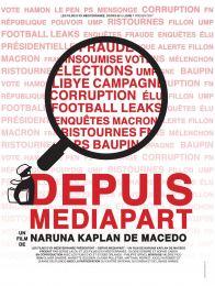depuis-mediapart-docks66-ligne7-19