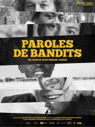 paroles-de-bandits-Docks66-19