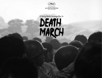death-march-13