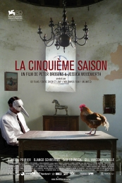 cinquieme-saison-equation13