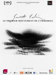 premier-mouvement-de-l-immobile-Films2Rives19