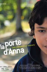 GEBEKA FILMS - Inédits 2015