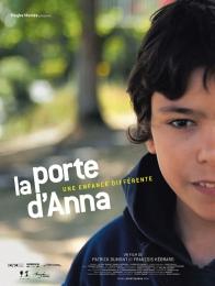 porte-anna-gebeka-15.jpg