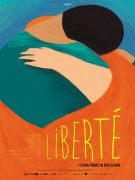 liberté-13-films-poèmes-Eluard-Gebeka18