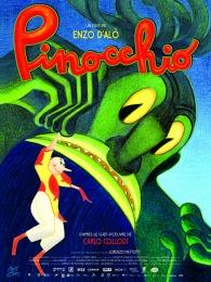 pinocchio-d-alo-gebeka13