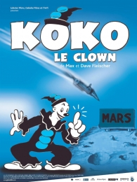 koko-le-clown-gebeka13