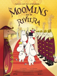 moomins-riviera-gebeka-15.jpg