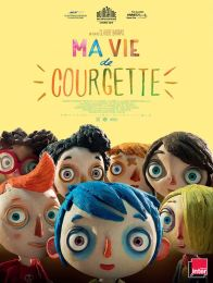ma-vie-de-courgette-gebeka16