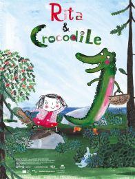 rita-et-le-crocodile-gebeka18