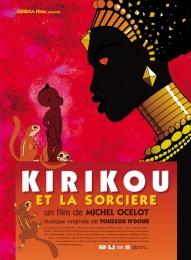 kirikou-et-la-sorciere-gebeka18