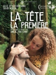 la-tete-la-premiere-2013