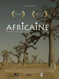 africaine-hevadis-15.jpg
