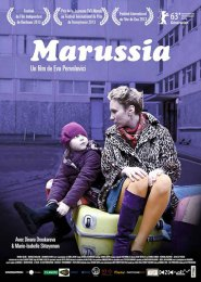 marussia-hevadis-2015.jpg