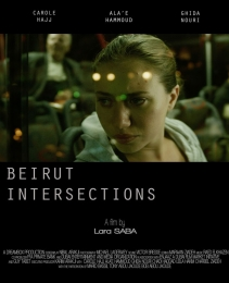 beirut-intersections-hevadi