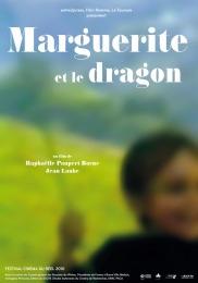 marguerite-et-le-dragon-norte13