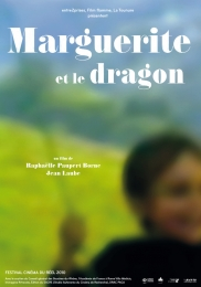 marguerite-et-le-dragon-norte13