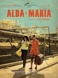 alda-et-maria-jhr-15.jpg