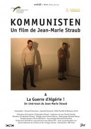 kommunisten-jhr-2015.jpg