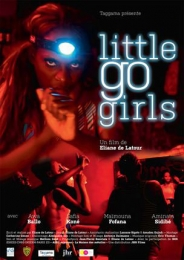 little-go-girls-jhr16