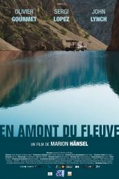 en-amont-du-fleuve-jhr17