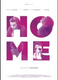 home-jhr17
