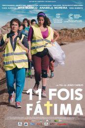 11-fois-fatima-jhr19