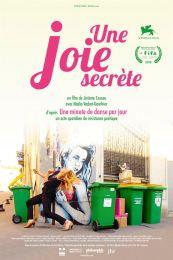 une-joie-secrete-Jhr19