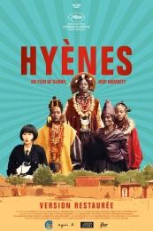 Hyènes-jhr19