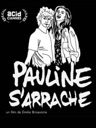 pauline-sarrache-j2fete-15-.jpg