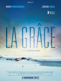 la-grace-glasner-j2fete13